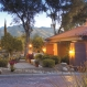 Canyon Ranch Tucson Arizona