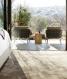 Miraval Arizona Resort & Spa Tucson Arizona