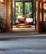Lodge at Woodloch - Hawley, Pennsylvania